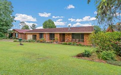 18 Sunset Drive, Junction Hill NSW