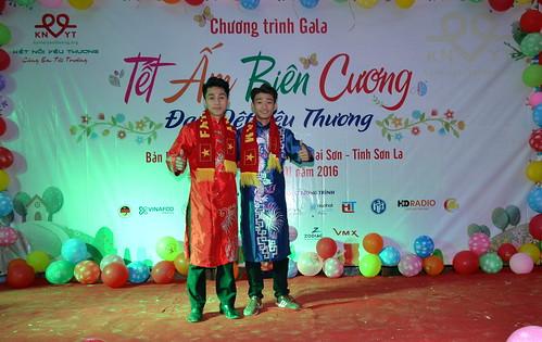 TABC2016_BanBuot_451