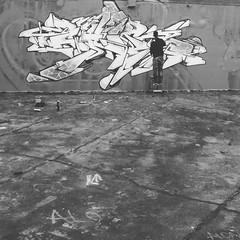 Today  #chipscdsk #londongraffiti #ukgraffiti #chipsgraffiti (CHIPS CDSk 4D) Tags: uk moon square graffiti chips squareformat brixton londongraffiti ukgraffiti graffitilondon graffitibrixton iphoneography stockwellgraffiti instagramapp uploaded:by=instagram chipscdsk graffitichips graffitistockwell
