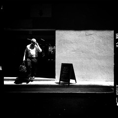 Yeah, I've got the money... (Albion Harrison-Naish) Tags: sydney streetphotography australia newsouthwales unedited iphone sooc mobilephotography iphoneography sydneystreetphotography hipstamatic aodlxfilm iphone5s akiralens albionharrisonnaish