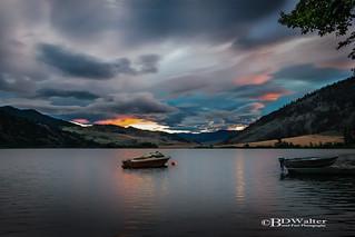 _BW22292-Nicola Lake