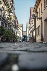 Frankfurt Hchst (Fenchel & Janisch) Tags: frankfurt altstadt fachwerk hchst fachwerkhaus frankfurthchst