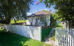 11 Nichols Street, Lorn NSW