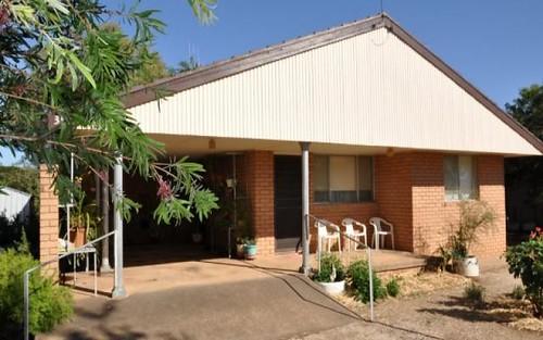 35 Nanima Street, Eugowra NSW