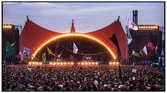 Bruce Springsteen Roskilde (horsensfolkeblad) Tags: kultur musik danmark roskilde mennesker koncerter festivaler musikfestivaler menneskemngder