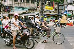 (m16uza) Tags: canon vietnam chi ho minh saigon eos1v pro400h