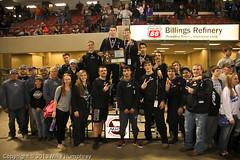 IMG_9313.jpg (mikehumphrey2006) Tags: sports coach team montana pin state action wrestling champion ronan metra billings polson state02121316wrestlingbillingsnoahvarsitypolson