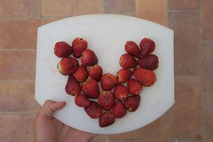 Heart in my palm Srdce na dlani #strawberry #fruit #red #love #happy #yum #healthy #rawfood #lifestyle #travel #market #egypt #sinai #dahab #blog #blogger #czech #czechblogger #aroundtheworld #photoofthefay #palm #heart #life #instaphoto #czechboy #czechg (PavelAdventurer) Tags: world show road trip travel summer food inspiration travelling love digital fun happy freedom blog vegan crazy hit globe funny raw photographer czech year joy dream gap vlog blogger traveller adventure health backpacking vegetarian nomad around hiker hitchhiking hitchhiker wtf 95 quit backpacker job challenge filmmaker eater overland adventurer imovie vlogger videomaker macbook gopro youtuber