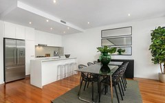 14/26 Kain Avenue, Matraville NSW