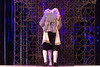 The Marriage of Figaro at Colorado State University (ColoradoStateUniversity) Tags: music opera theatre performances liberalarts marriageoffigaro anddance musicperformances academiccolleges performancesmusic 20152016musicperformances goldcastmarriageoffigaro