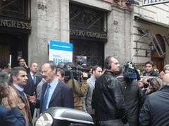 foto roma 10.11.2012 076