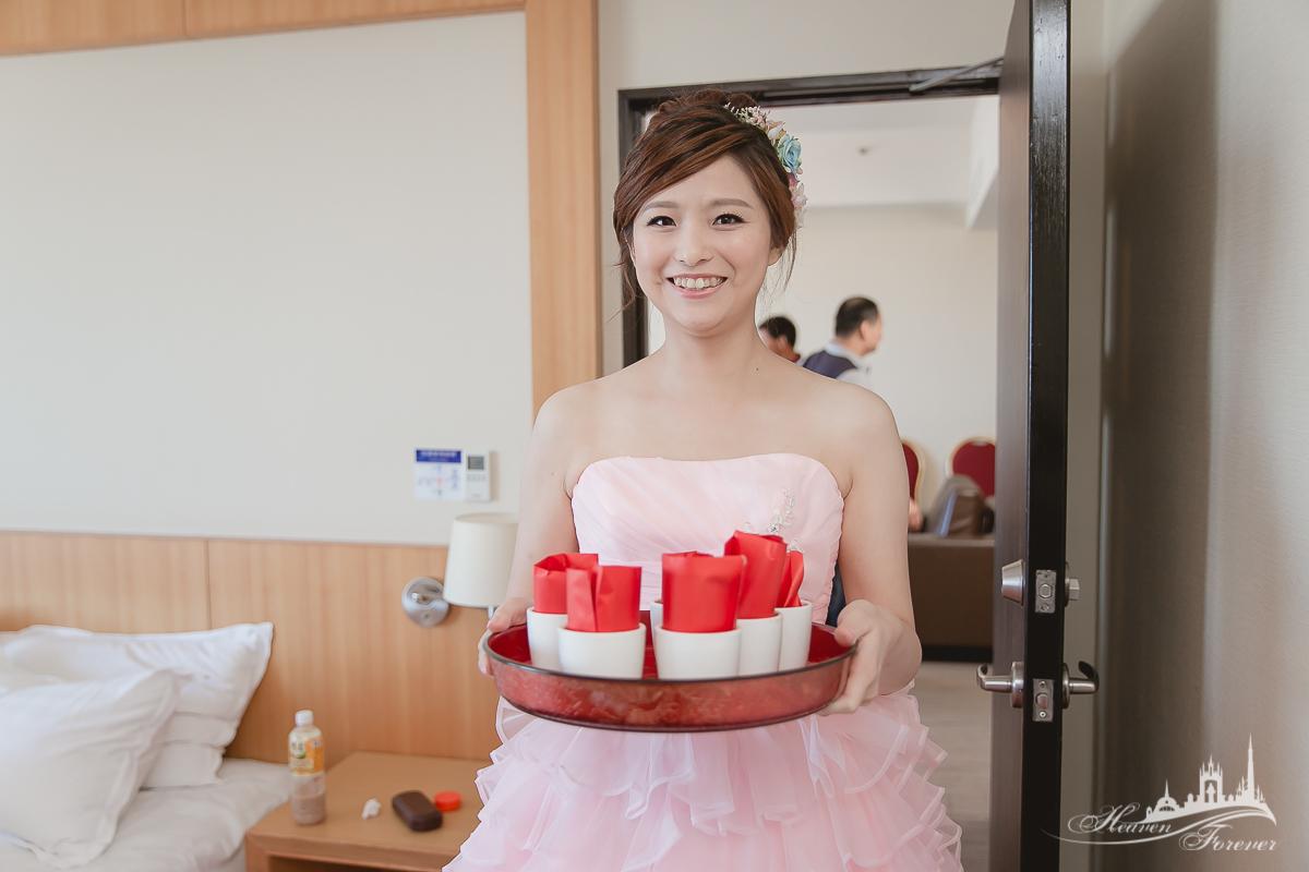婚禮記錄@桃禧航空城_0020.jpg