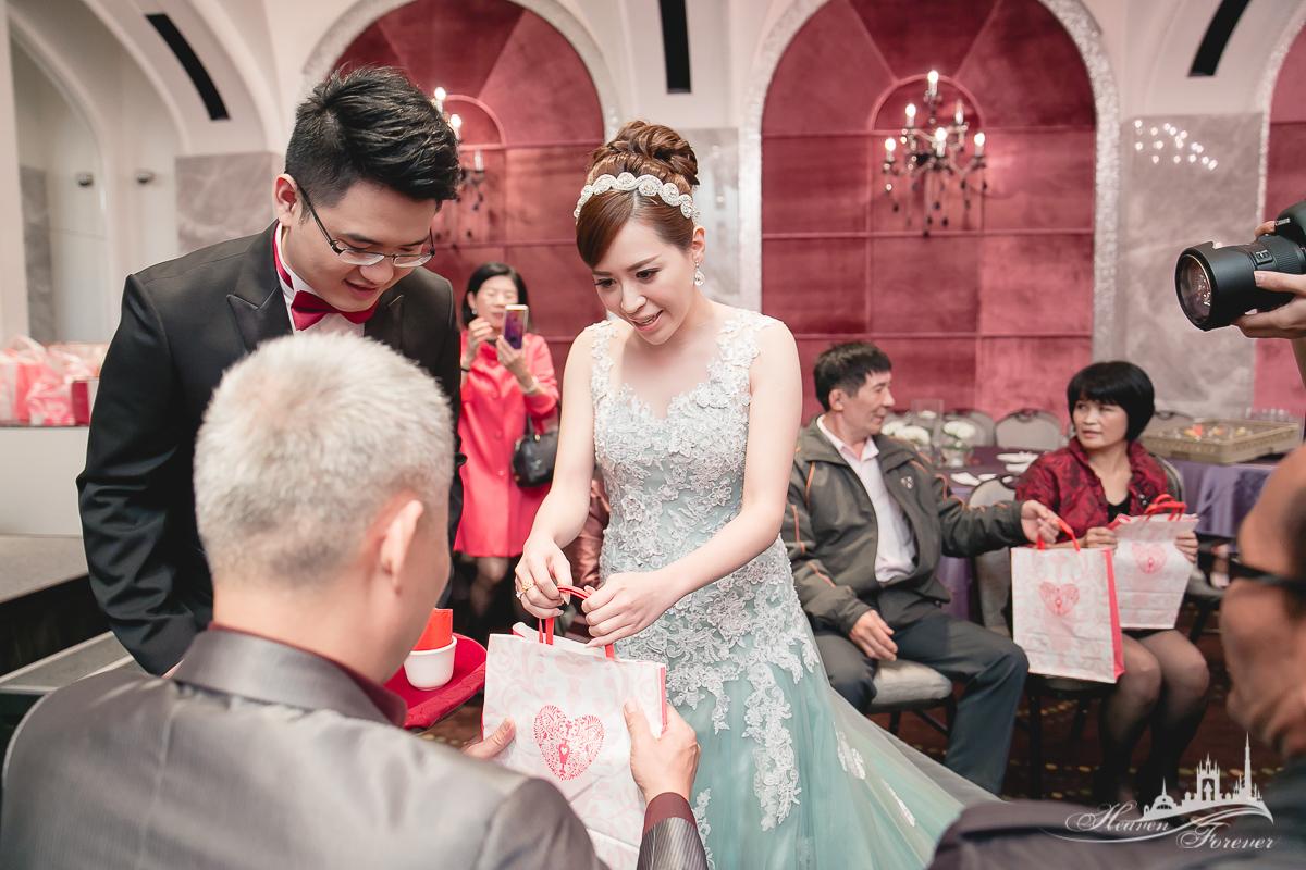 婚禮記錄@新莊典華_082.jpg