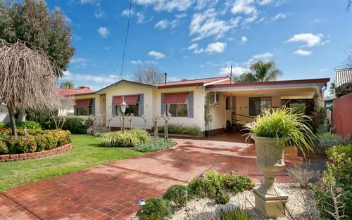 19 Pearson Street, Uranquinty NSW