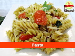 Pasta_Recipe (letsbefoodiee) Tags: cooking breakfast dinner recipe lunch indian puff desserts brunch sweets snacks recipes teatime momos khana maincourse mithai nashta eveneingsnacks