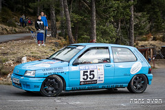 Rallye Pays de Grasse 2016 (nans_even) Tags: auto france cars sport mobile race fleurs alpes de automobile grasse rally voiture racing course asa 06 extérieur pays col rallye maritimes voitures alpin rallying 2016 parfums véhicule auban aiglun es5 stauban bleine 57ème