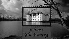 WP_20160223_12_02_03_Pro (Sharkomat) Tags: deutschland schloss schleswigholstein flensburg norddeutschland carlzeiss glücksburg nban pureview nokialumia1020