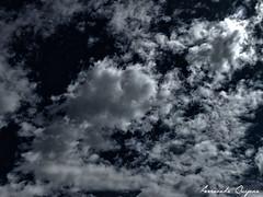 Antes de la tormenta (FN 12) Tags: flickr photographer estrellas tormenta fujifilm popular visual placer