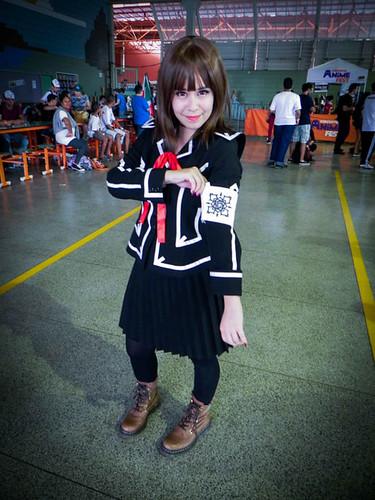 12-campinas-anime-fest-especial-cosplay-44.jpg