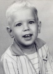 Young Freddie