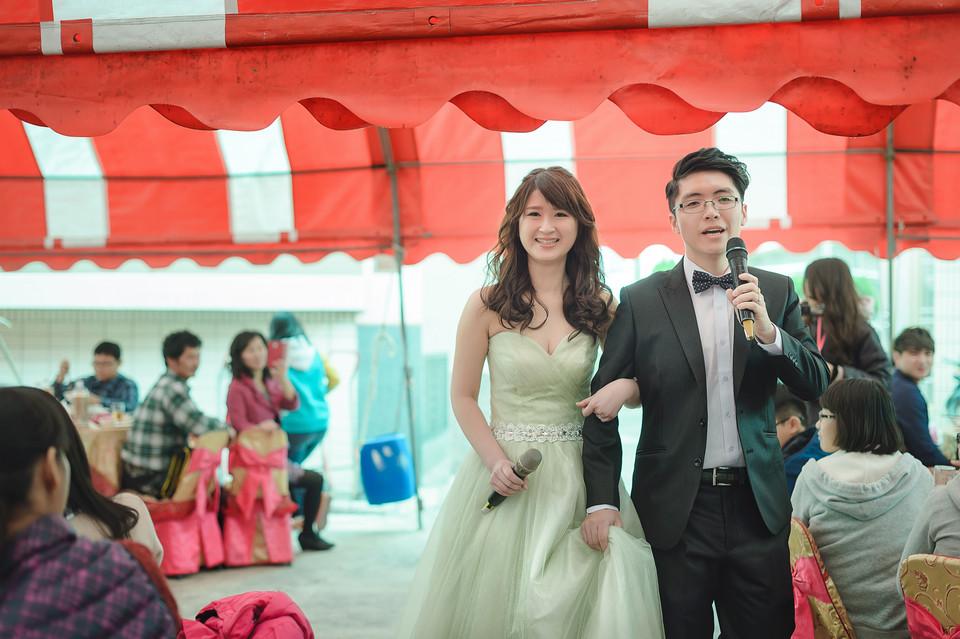 婚禮攝影-台南北門露天流水席-052