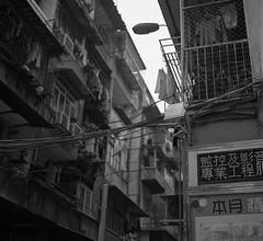 (filmprince) Tags: bw 120 film zeiss lens t fuji scanner c hasselblad developer ou carl 500c neopan 100 macau rodinal developed f28 apr macao planar acros 125  mun 80mm 17c 2016 aomen plustek  4min opticfilm   22dec2015