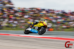 Alex Rins - Paginas Amarillas HP40 - Moto2 - Circuit of the Americas - April 10, 2016 (Grease Man Photography) Tags: usa bike race speed canon austin team track texas crash sigma slide pit racing marshall telephoto moto motorcycle driver practice motogp panning rider circuit mechanic engineer americas redbull gp poleposition superbike pitlane atx qualifying 2016 cota greenflag checkeredflag kalex moto2 moto3 circuitoftheamericas alexrins paginasamarillashp40 motoamerica americasgp