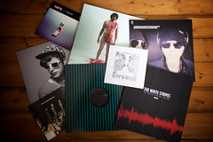 Record Store Day (aurlien.) Tags: records vinyl metz rsd thewhitestripes catseyes petedoherty peterdoherty bjm jayreatard thebrianjonestownmassacre ezrafurman canonef1635mmf28liiusm ef1635mmf28liiusm rsd16 canoneos5dmarkii roughtradeeast recordstoreday eos5dmarkii rsd2016