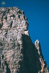 Five (jpmartinezmx) Tags: trip travel sun mountain tourism nature dark mexico earth canyon wanderlust nuevoleon santacatarina monterrey discover huasteca lahuasteca vsco vscocam vscogrid vscomx