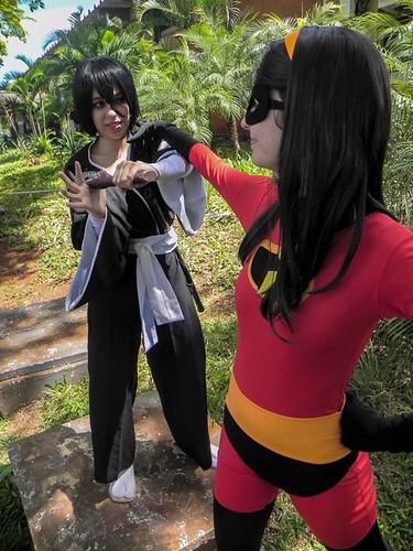 9-ribeirao-preto-anime-fest-especial-cosplay-2.jpg