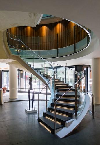 ruiz barbarn gca arquitectos cuatrecasas office