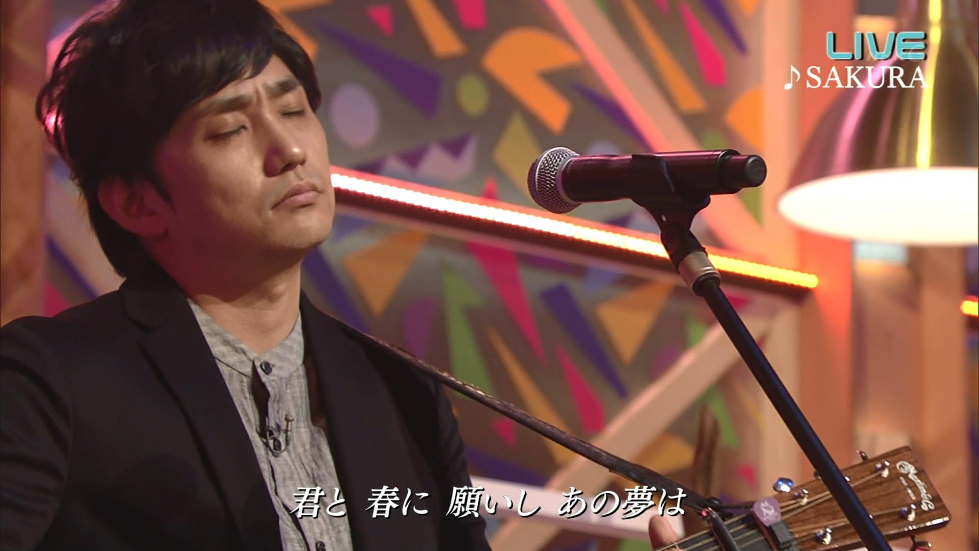 2016.03.20 いきものがかり - いきものがかりの10年がかり(MJ Presents).ts_20160321_040750.310
