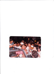 IMG_0162 (J P Agarwal - Naughara Kinari Bazar Delhi India) Tags: j p bharti naeem agarwal