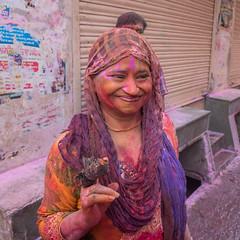 """20 India-4990 (Paulo """"Pop""""  Rapoport) Tags: retratos amarelo paulo rapoport ndia prapoportgmailcom"""