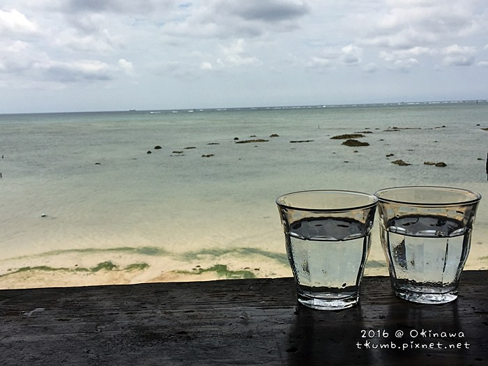 2016濱邊的茶屋 (18).JPG