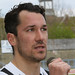 """Dorchester Town 1 v 4 kettering Town SPL 23-4-2016-6683 • <a style=""""font-size:0.8em;"""" href=""""http://www.flickr.com/photos/134683636@N07/25999721193/"""" target=""""_blank"""">View on Flickr</a>"""