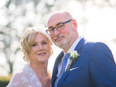 Just married - Jane and Stewart (johnnewstead1) Tags: wedding groom bride hall suffolk marriage olympus weddingday brideandgroom em1 weddingphotographer weddingphotography simonwatson contrejoure glemham johnnewstead mzuiko simonwatsonphography