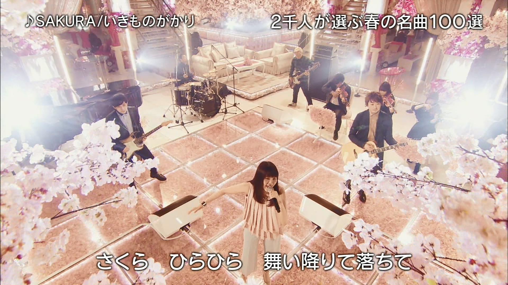 2016.03.28 全場(FNS歌謡祭(春) 2016).ts_20160328_210321.620