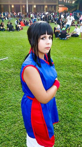 10-campinas-anime-fest-especial-cosplay-91.jpg