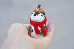 Lumachina Amigurumi Interista ☺ #amigurumi #snail #kawaii ...   159x239