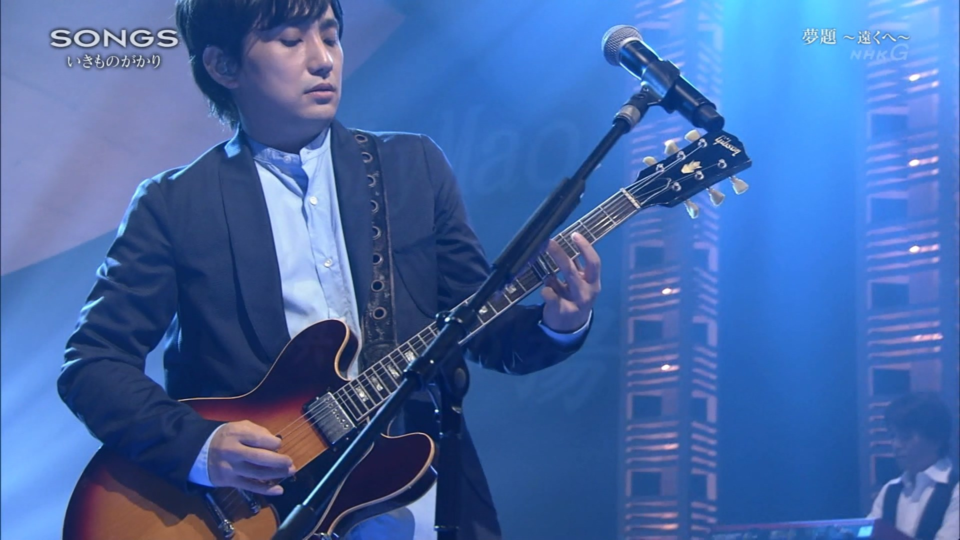 2016.04.28 全場(SONGS).ts_20160429_003635.512