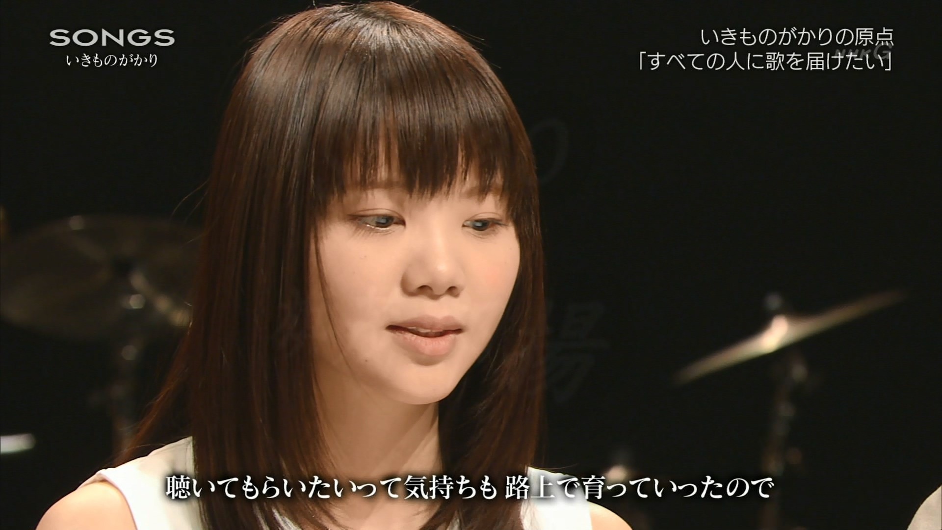 2016.04.28 全場(SONGS).ts_20160429_000228.514