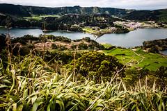 IMG_6480-2 (JOAQUIM PHOTO) Tags: portugal miguel lago couleurs sete das lacs paysage sao azores cidades aores volcan