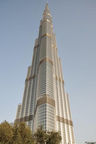 dubai - emirats arabe unis 36