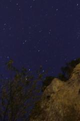 IMG_8187 (Christandl) Tags: salzburg night austria sterreich hermitage autriche aut saalfelden kitzsteinhorn pinzgau  st einsiedelei slzbg