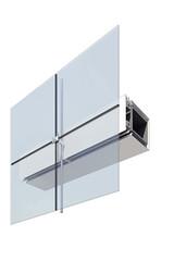 (themodulorman) Tags: glass metal wall render 3dsmax curtainwall vray hudsonyards 3dsmaxdesign autodeskrevit walltype