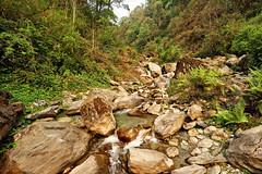 ASJ_3559_f (Joshi Anand) Tags: nepal india nikon nef d750 handheld nikkor fx pokhara pune vr joshi anand 1635 annapurnabasecamp anandjoshi