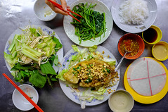 Saigon (Premshree Pillai) Tags: vacation food vietnam saigon hcmc sabbatical saigonfeb16