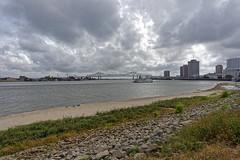 Rzeka Mississippi | Mississippi River