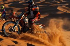 DSC_1958 (down%under) Tags: sahara desert morocco motocross marokko wste erg 2016 chebbi hassi labied